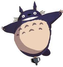 http://judy-s-place.cowblog.fr/images/totoro.jpg